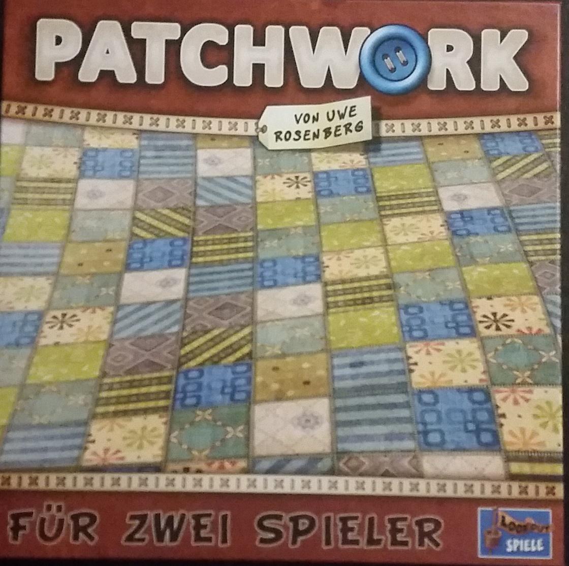 Patchwork (6)