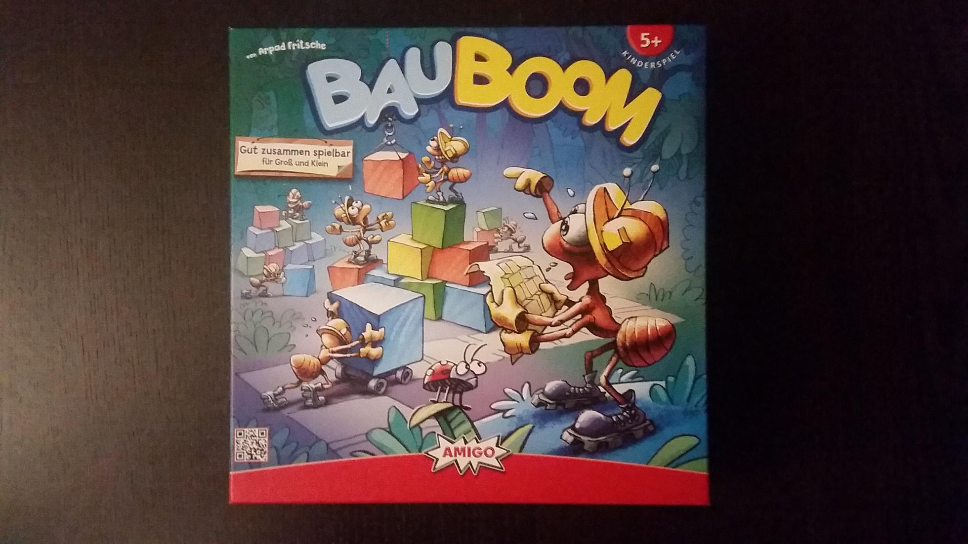 Bauboom (1)