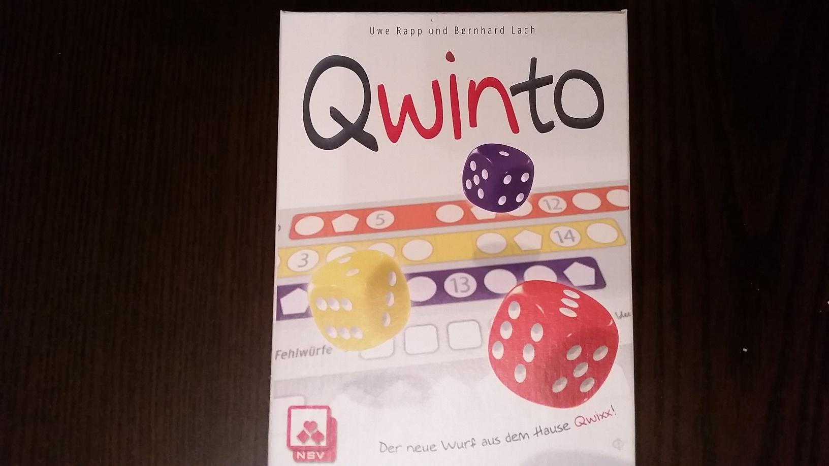 Qwinto (1)