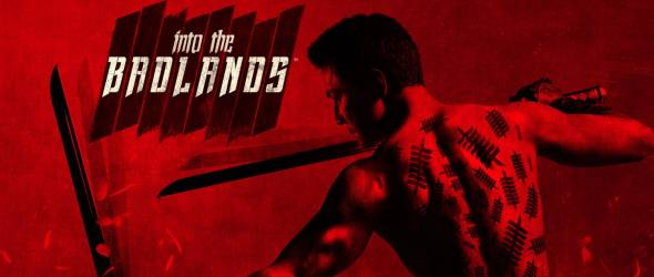 into-the-badlands-sofort-72051_big