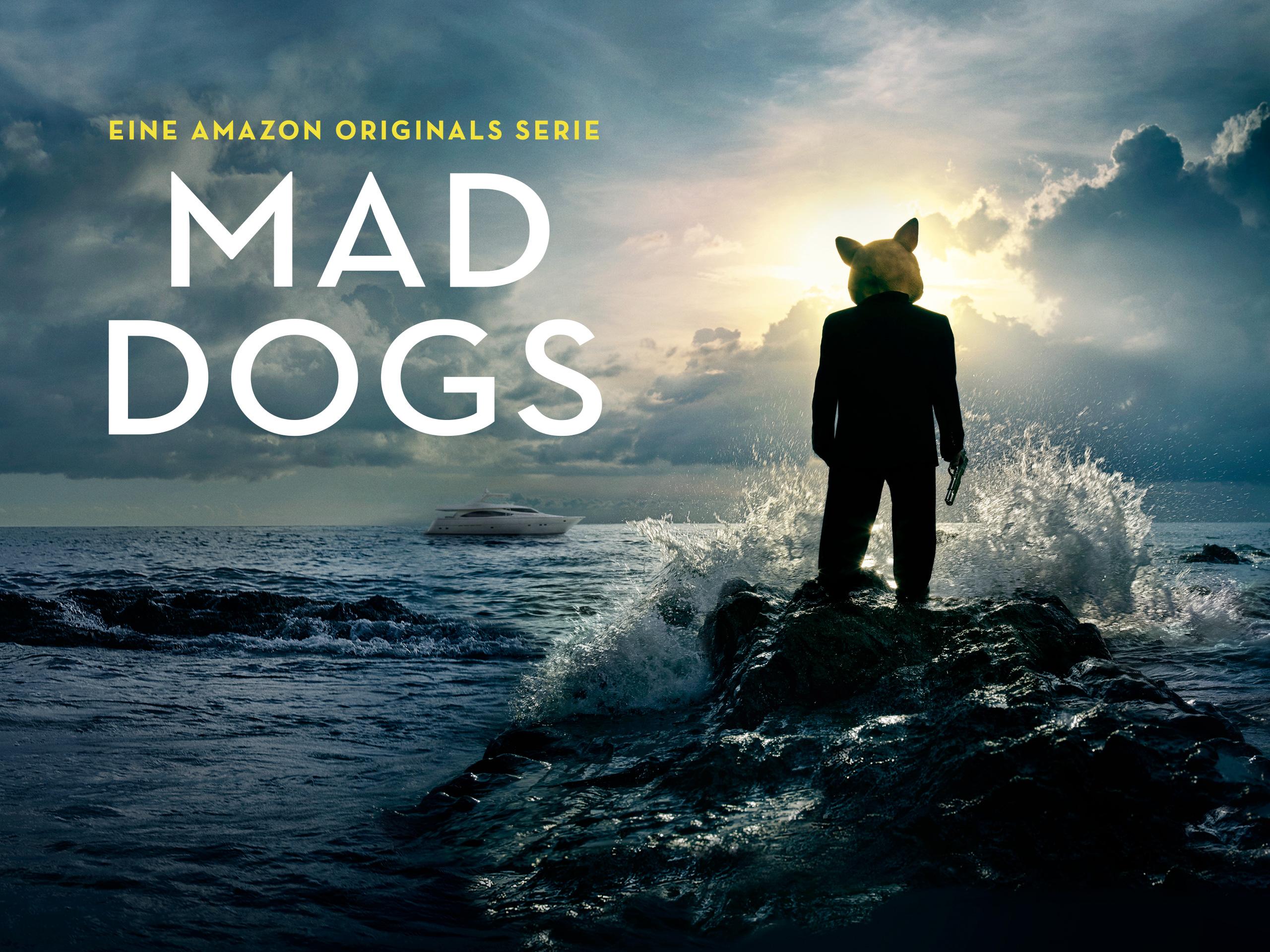 160120_PV_Mad Dogs_0_© 2016 Amazon.com Inc., or its affiliates
