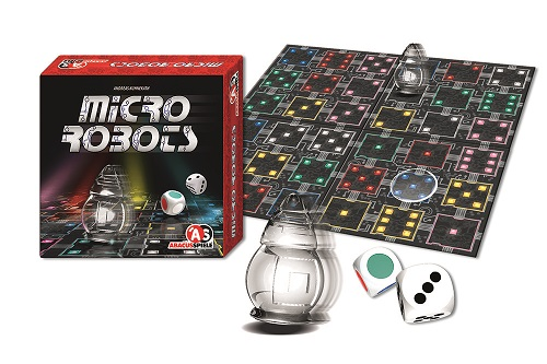 MicroRobots_Box03_Material_CMYK