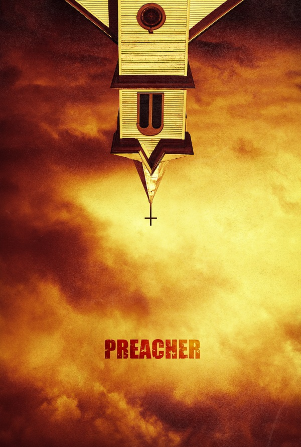 160518_PV_Preacher S1_09 2016 Sony Pictures Television Inc. and AMC Network Entertainment LLC. All Rights Reserved
