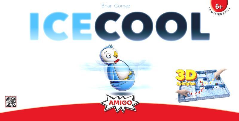 icecooltitel