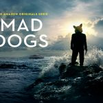 Mad Dogs (1. Staffel)