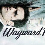 Wayward Pines 1. Staffel