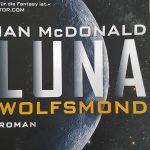 Luna - Wolfsmons kaufen