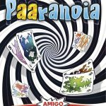 Paaranoia