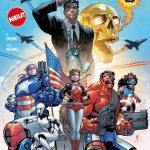 U.S.Avengers