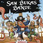 Sam Bukas Bande