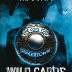 WIldcards - De Cops von Jokertown