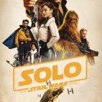 Solo -Eine Star Wars Story