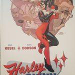 Harley Quinn Knallerkollektion