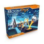 Boom Trix