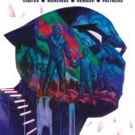 Black Panther - das erste Jahr