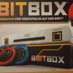 8-Bit-Box