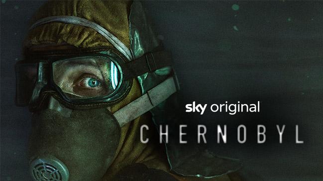 chernobyl folge 5