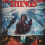 Stranger Things - die andere Seite