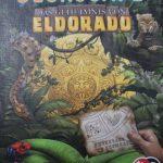 Deckscape – El Dorado