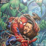 Spider-Man 8