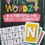 Kross the Wordz