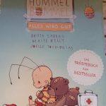 Baby Hummel Bommel - Alles wird gut