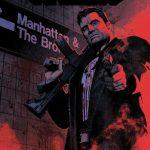 Punisher - Krieg gegen Alle
