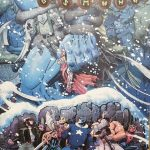War of the Realms 2