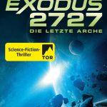 Exodus 2727