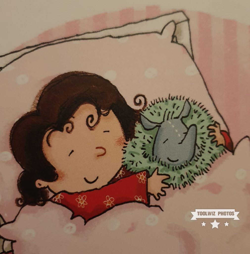 Ein Bild aus Amelie & Antonio