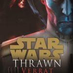 Thrawn - Verrat