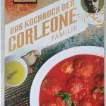 Das Kochbuch der Corleone-Familie