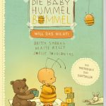 Baby Hummel Bommel
