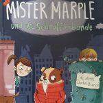 Mister Marple