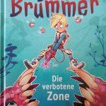 Böse Brummer