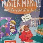 Mister Marple 3