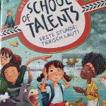 School of Talents